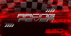 Racing Fever Hack Tools Android iOS 2015