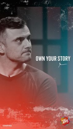 """Gary Vaynerchuk Quotes People Entrepreneur Tips Marketing 👉 Get Your FREE Guide """"The Best Ways To Make Money Online"""" Motivational Quotes Wallpaper, Motivational Words, Wallpaper Quotes, Inspirational Quotes, Iphone Wallpaper, Crazy Quotes, Life Quotes, Small Business Quotes, Business Tips"""