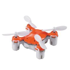 Type: HelicopterFeatures: Remote Control,FlashingAerial Photography: NoWarranty: -State of Assembly: Ready-to-GoAge Range: > 14 years oldRemote Distance: 100 Remote Control Boat, Radio Control, Drones, Attack Helicopter, Gas Turbine, Rc Model, Aerial Photography, Stunts, Mini