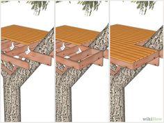Build a Treehouse Step 24 Version 2.jpg