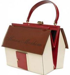 Vintage Maison handbag (Foto) | Bags