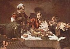 Este enlace ofrece una explicación del Barroco y todos los aspectos que componían esta epoca particular. Menciona los problemas sociales, económicos y políticos que enfrentaron durante el Barroco, pero se centra más en el aspecto cultural de la epoca. El Barroco tuvo una gran influencia sobre la vida de Sor Juana.
