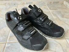 Best MTB shoesShoesMtb Shoes imagesMtb 14 354jARL