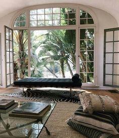 Philosophy Luxury Interior Design, Interior Exterior, Interior Design Inspiration, Interior Architecture, Interior Decorating, Room Inspiration, Classic Interior, Room Interior, Travel Inspiration