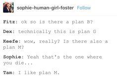I don't like plan M !!!!!!!