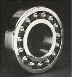 MOMA machine art 1934