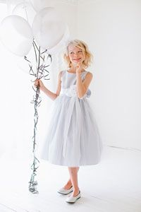 sk402 dress light blue - Google Search