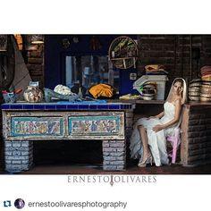 #Makeup by Olga Bustos #MakeupArtist #Cabo #LosCabos #Wedding #Bride  #Repost @ernestoolivaresphotography  Amor a la Mexicana model: @telloyaz makeup @surfa4live #cabosanlucas #micasarestaurant #ernestoolivaresphotography #destinationwedding #caboweddings #amorbravo