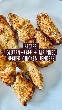 Healthy Salmon Recipes, Quick Healthy Meals, Yummy Chicken Recipes, Healthy Eating Recipes, Low Calorie Recipes, Gluten Free Recipes, Easy Meals, Cooking Recipes, Healthy Options