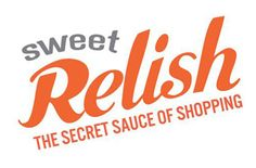 """Win $250 to Purchase What You """"Relish""""! - Game On Mom"""