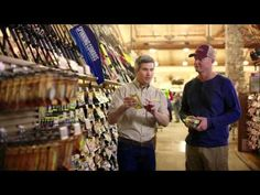 Cabela's Spring Great Outdoor Days Sale | Time To Tackle The Tackle Box - YouTube