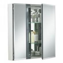"""Kohler 25"""" Two-Doored Cabinet"""