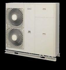 Pompe à chaleur Air/Eau Daikin Basse température Monobloc http://www.maisonetenergie.info/pompe-a-chaleur-air-eau-daikin-basse-temperature-monobloc-2015-06