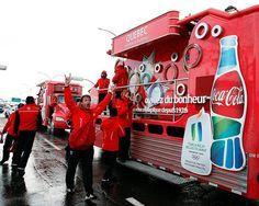 Coca-Cola Aims to Be Zero Waste at 2010 Winter Olympics | POPSUGAR ...