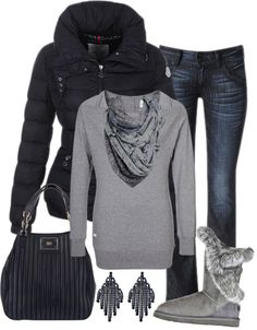 """""""Untitled #142"""" by mzmamie on Polyvore"""