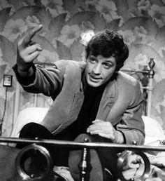 Jean-Paul Belmondo anniversaire 82 ans photos cultes 10