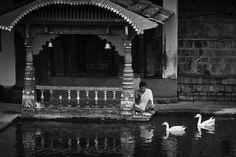 Sri Krishna Matha - Udupi www.ixlglobal.com/landing_page
