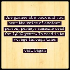 this is why I won't watch a movie made from a book I love...the characters, voices, faces of the book are in my head and never whats on the screen.