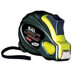 Metre a pásma na meranie Headset, Outdoor Power Equipment, Headphones, Headpieces, Hockey Helmet, Ear Phones, Garden Tools