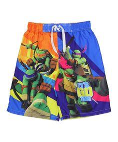 9cb3c3c7284e2 AnnLoren Gray Geometric Heart Tunic & Leggings - Infant. Turtle ClothesBoys  ...