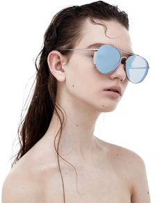 111969278193 Big Bully 02(11M) 60mm Sunglasses. Gentle Monster ...