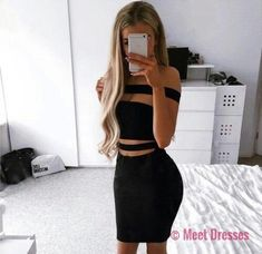 Homecoming Dress,black prom dress,short prom dresses,homecoming dresses,modest homecoming dress,short prom gowns 2018 PD20187504