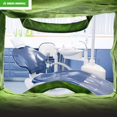 Here are some ideas on making your office greener and cleaner at the same time. Dental Life, Room For Improvement, Reduce Waste, Make It Yourself, Green, How To Make, Ideas, Teeth Cleaning, Advertising