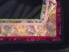 Quilts, Blanket, Band, Home, Sash, Quilt Sets, Ad Home, Blankets, Homes