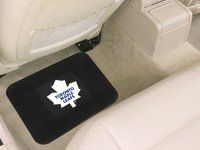 Toronto Maple Leafs Utility Mat. $12.99 Only.