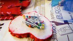 Orgogliosi e fieri di essere sponsorizzati dalla giovane imprenditrice, che ha dato vita all'Atelier Veronica Rivalta!!! Guardate anche voi il video che racchiude la sua storia...   https://www.youtube.com/watch?v=TGCyE7uJ7Fc  #finchesponsornovisepari #saraheluciano #20giugno2015 #savethedate #atelier #veronicarivalta #sposa #abiti #matrimonio #nozzeconsponsor #stilista  @total_pinkkitty