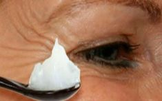 La crème antirides faite maison qui donne des résultats rapidement