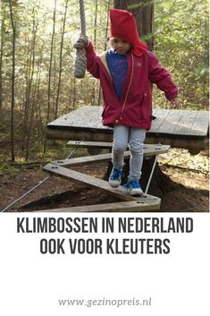 Days Out With Kids, Travel With Kids, Holland, Activities For Kids, Winter Hats, Travelling, Fun, Father, The Nederlands