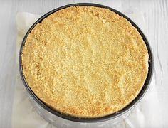 10+ top receptů na rychlé domácí pečivo Cornbread, Vanilla Cake, Ethnic Recipes, Food, Basket, Millet Bread, Essen, Yemek, Meals