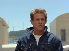 michael dudikoff | Photo found with the keywords: michael dudikoff in olympus has fallen