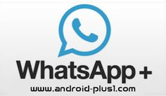 تحميل وشرح وتفعيل تطبيق whatsapp احدث اصدار مع ميزة مكالمات الفيديو صوت وصورة