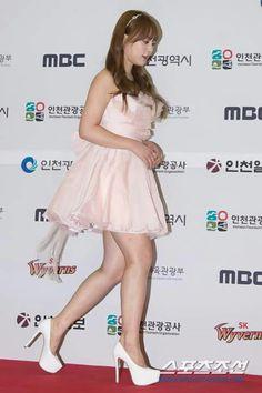Heo Young Ji - KARA