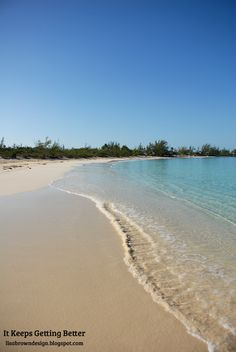 It Keeps Getting Better: Cat Island In The Bahamas {Vacation Pics} Bahamas Vacation, Vacation Pictures, Bahamas Island, Celebrity Cruises, Disney Fantasy, Princess Cruises, Royal Caribbean, Romantic Travel, Places To Go