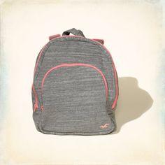 http://www.hollisterco.com/shop/wd/girls-bags/fleece-backpack-2875582