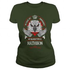 MATHISON, MATHISON T Shirt, MATHISON Tee #name #tshirts #MATHISON #gift #ideas #Popular #Everything #Videos #Shop #Animals #pets #Architecture #Art #Cars #motorcycles #Celebrities #DIY #crafts #Design #Education #Entertainment #Food #drink #Gardening #Geek #Hair #beauty #Health #fitness #History #Holidays #events #Home decor #Humor #Illustrations #posters #Kids #parenting #Men #Outdoors #Photography #Products #Quotes #Science #nature #Sports #Tattoos #Technology #Travel #Weddings #Women