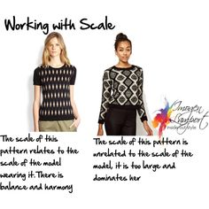 working with scale by imogenl on Polyvore featuring Marc by Marc Jacobs and Motel