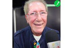 A entrevista de Julio Hungria, fundador do Blue Bus, para a SALA no youPIX – já viu?