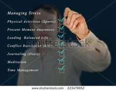 Conflict Resolution Stock Photos, Images, & Pictures | Shutterstock