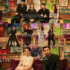 The kapil sharma show-4