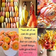 Nina Brown Style Coach ~ South Africa via Facebook Collages, Quote Collage, Evening Greetings, Pot Pourri, Mood Colors, Photo Mosaic, Beautiful Collage, Special Quotes, Colour Board