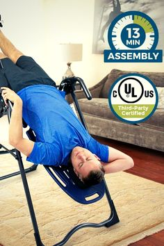 Best Shopping- Best Inversion Table, Health Gear Inversion Table, Back Stretching Machine, provides here the best ideas about the Best Gym Equipment. Stretching Machine, Back Stretching, Best Gym Equipment, Inversion Table, Back Pain Remedies, Upper Back Pain, Best Appliances, Back Pain Relief, Therapy