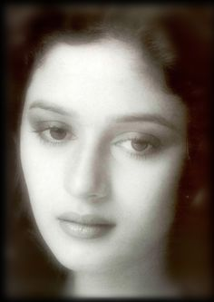 Showing Xxx Images for Madhuri dixit gif xxx Bollywood Celebrities, Bollywood Actress, Daily Beauty Routine, Bollywood Stars, Bollywood Girls, Vintage Bollywood, Madhuri Dixit, Beauty Quotes, Cute Faces