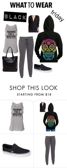 """""""BlackFriday by MsZamora"""" by mszamora ❤ liked on Polyvore featuring BOBS from Skechers, Under Armour and shoptilyoudrop"""