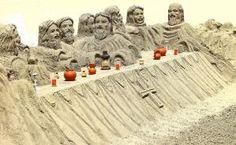 Art areia por abbyy