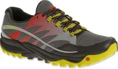 info for 67da5 bab70 Merrell All Out Charge - Men s   REI Outlet