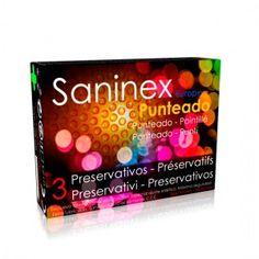 SANINEX PUNTEADO AROMATICO FLORAL 3 UDS http://www.compenetra2.com/270-texturizados